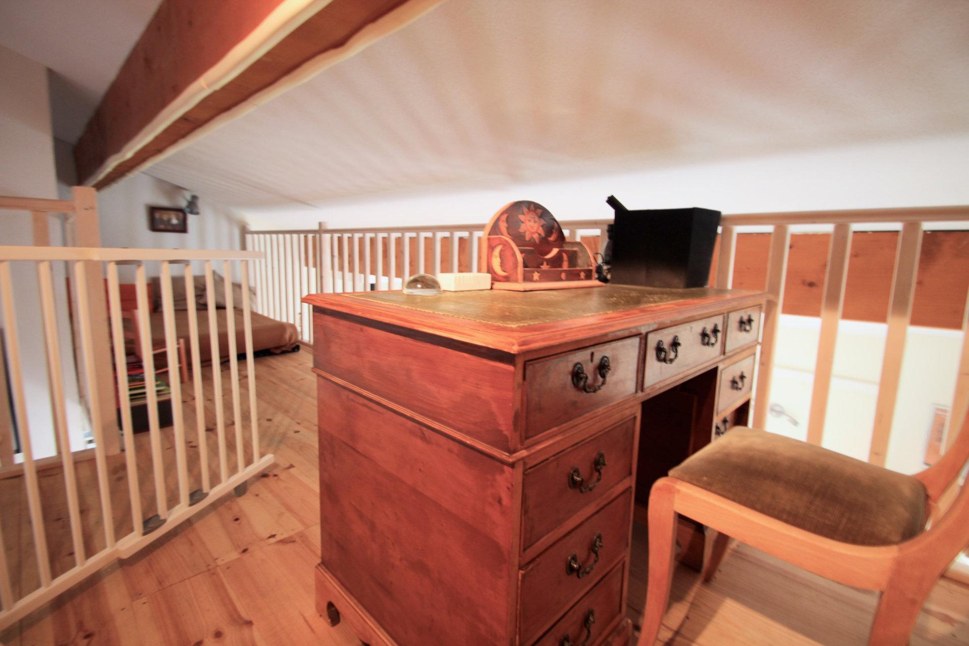 Golf-Course of Roquebrune-sur-Argens | 2/3 bedroom house with garage