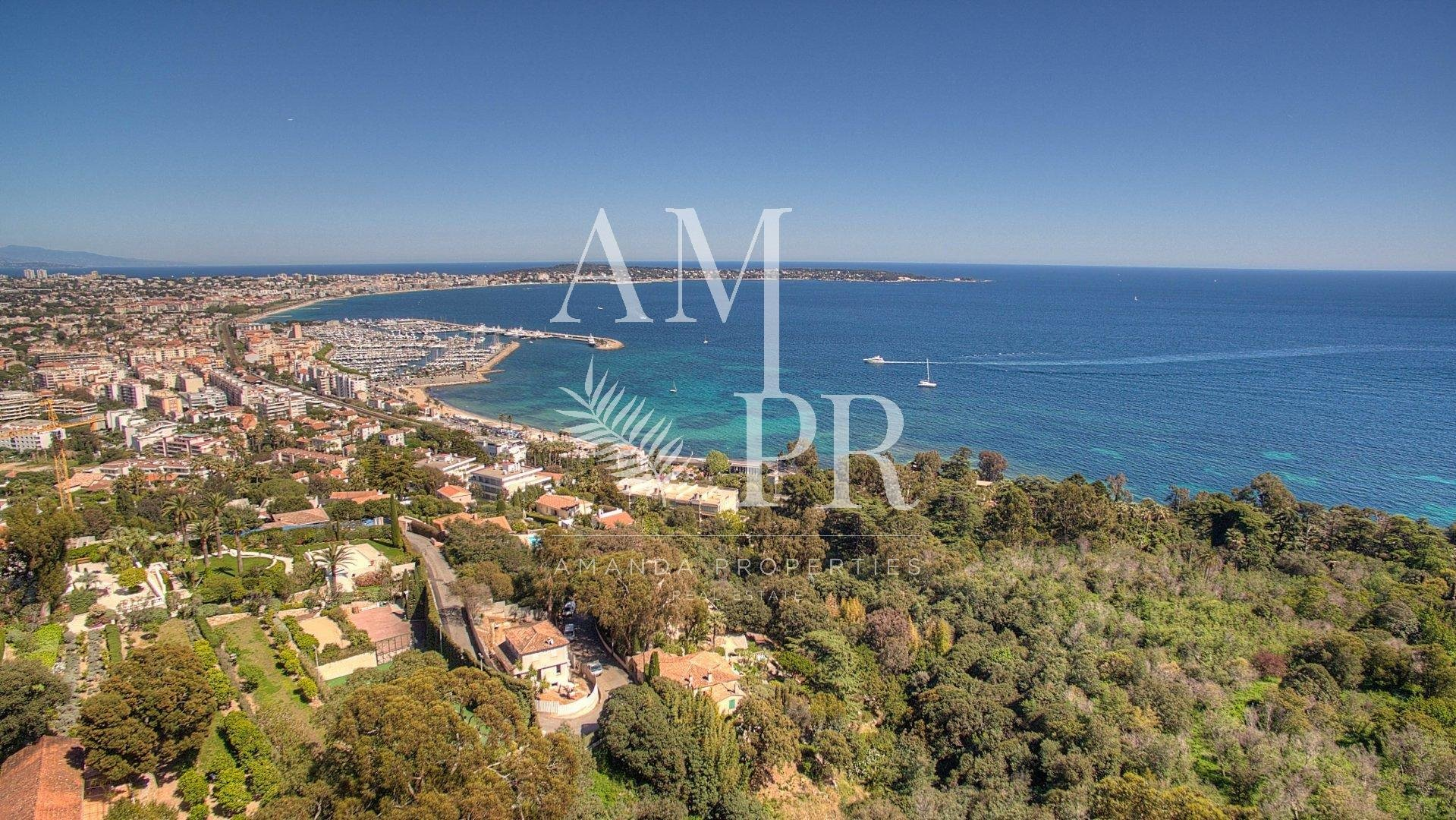 Sale Property - Cannes Super Cannes