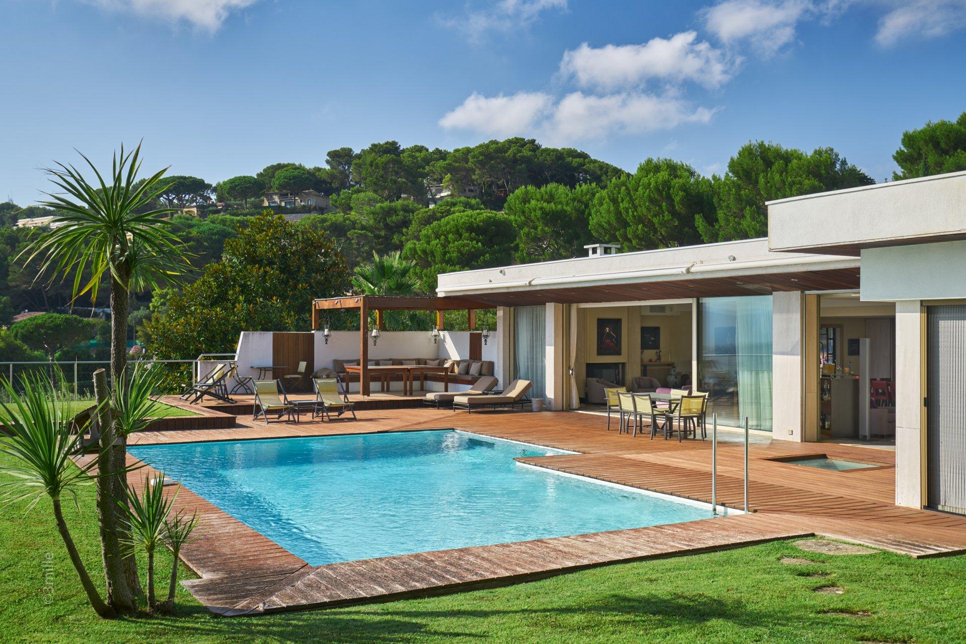 Sale Property Cannes Californie
