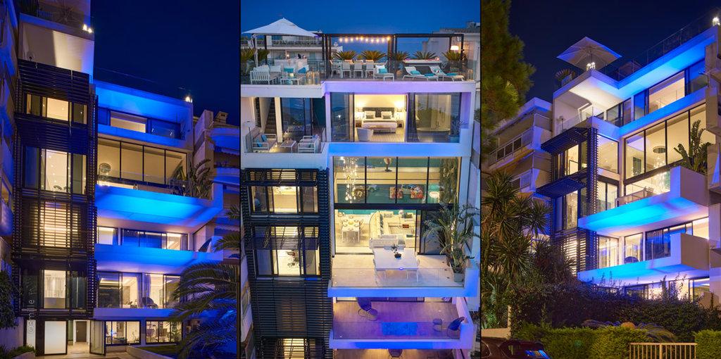 Sale Property Cannes Croisette