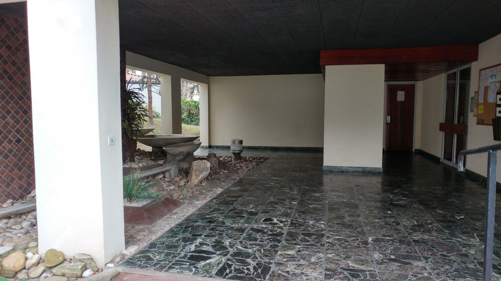 LYON 5 - T3 - 68 m² - VENDU