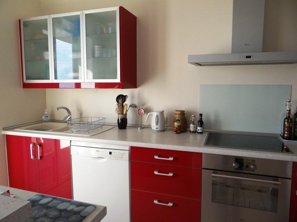 Sale Apartment - Grasse Centre Ville