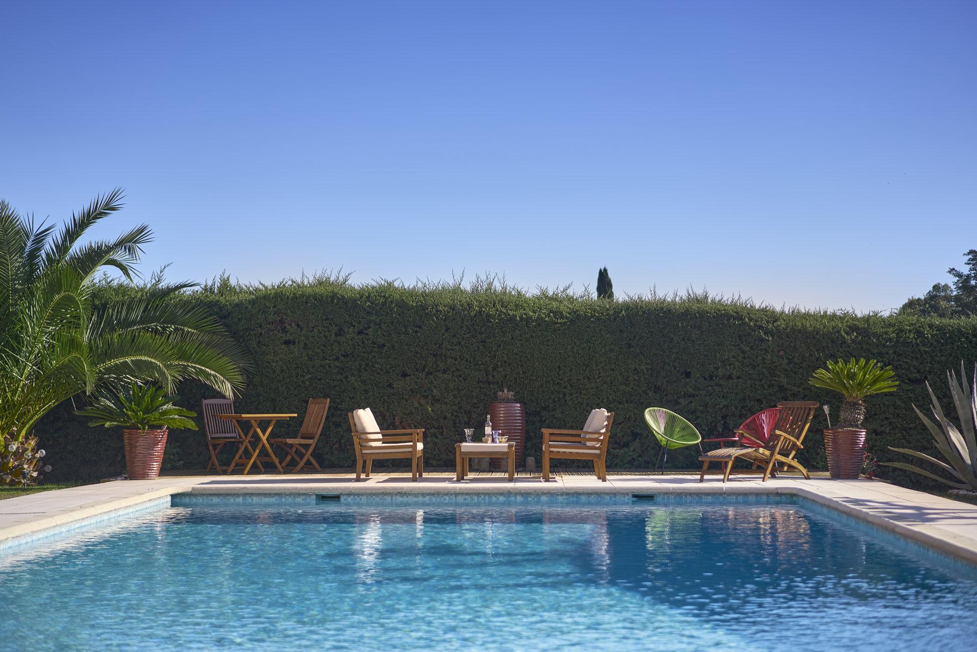Vendita Villa - Antibes Antibes-les-Pins - Francia