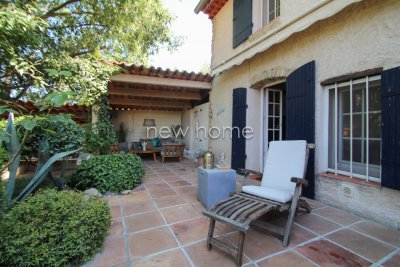 Sale Townhouse - Lorgues