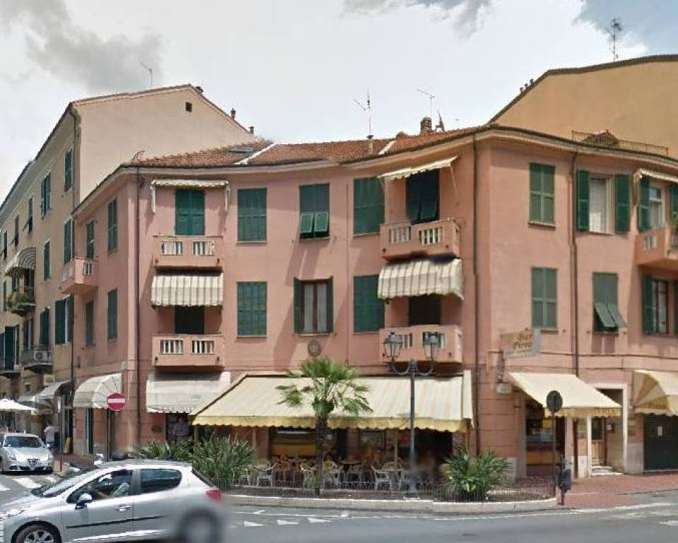 Sale Apartment - Ventimiglia Centro - Italy