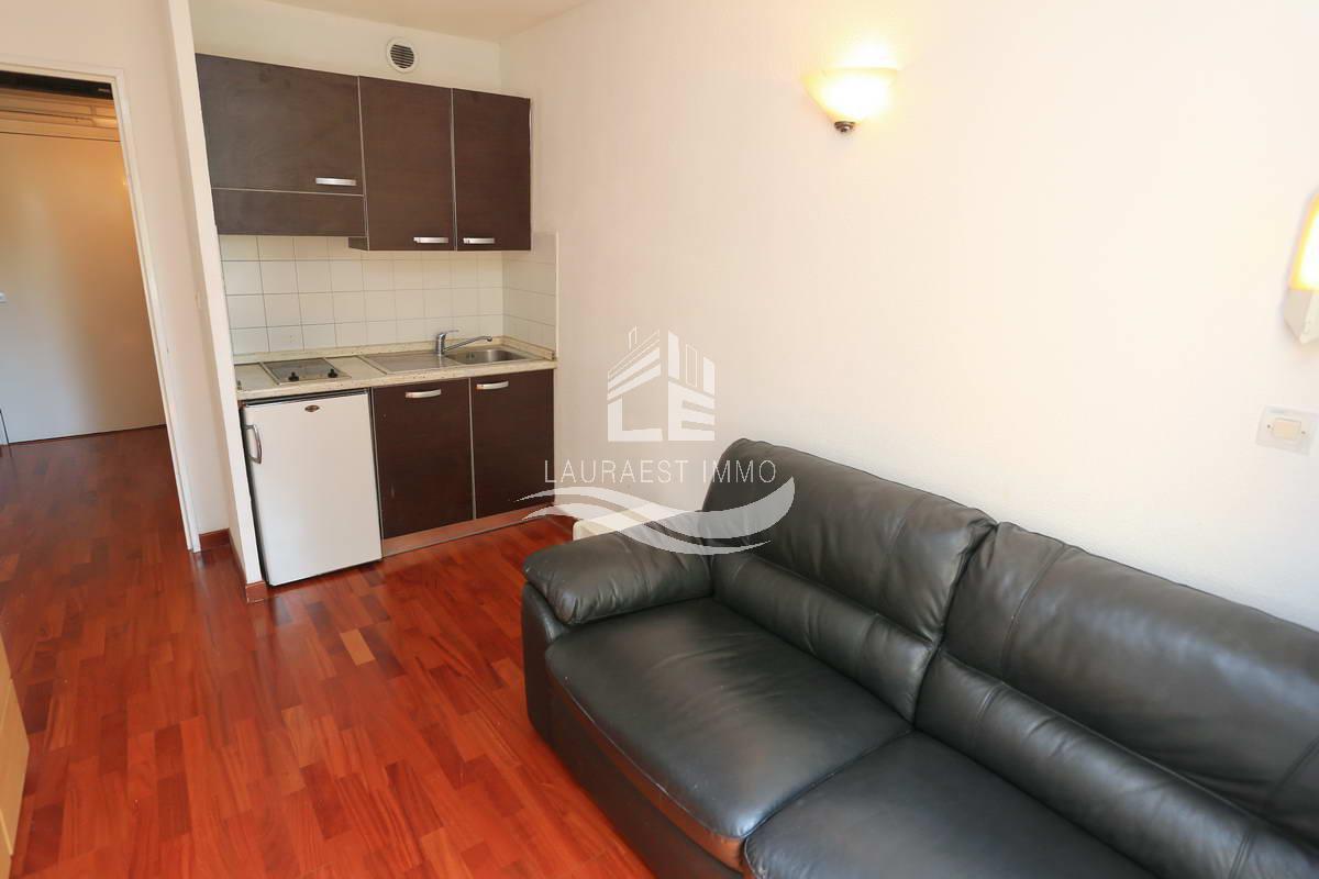 Продажа Апартаменты - Ницца (Nice) Thiers