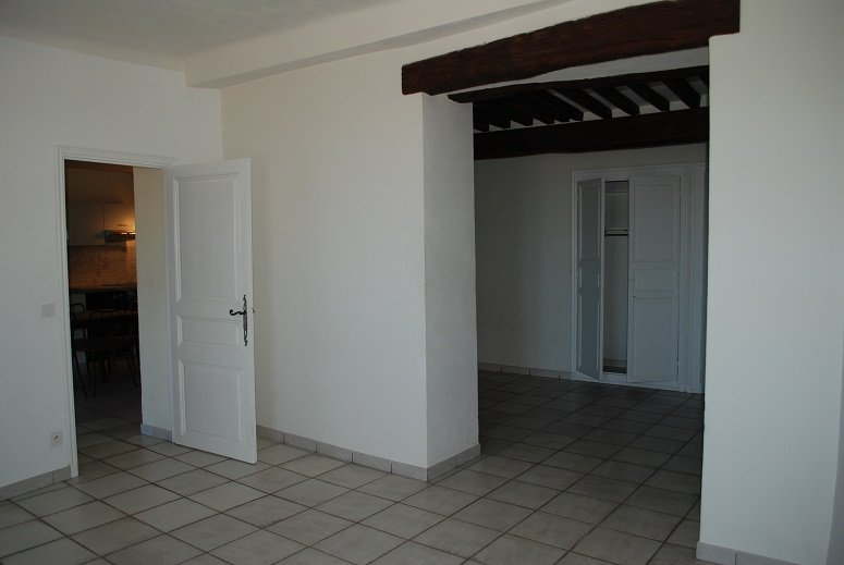 Location Appartement - Fayence