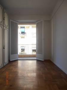 Vente Appartement - Nice Tzarewitch