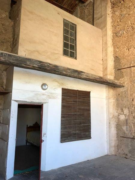 Sale Village house - Montfort-sur-Argens
