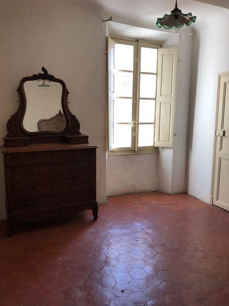 Vente Maison de village - Montfort-sur-Argens