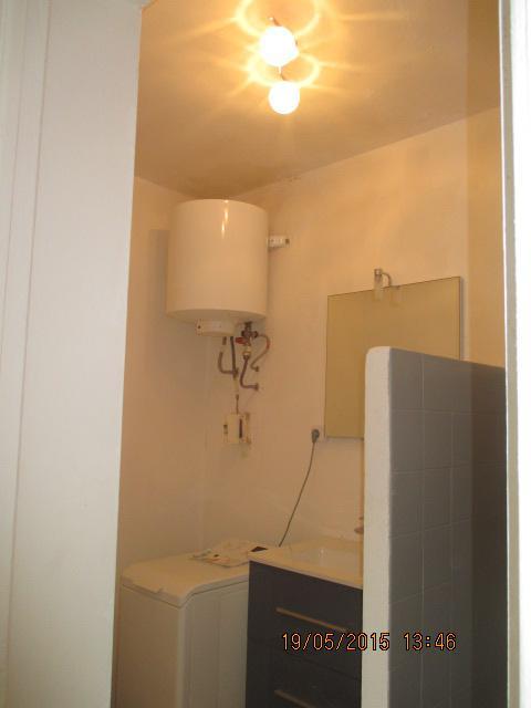 Affitto Appartamento - Le Cannet Rocheville