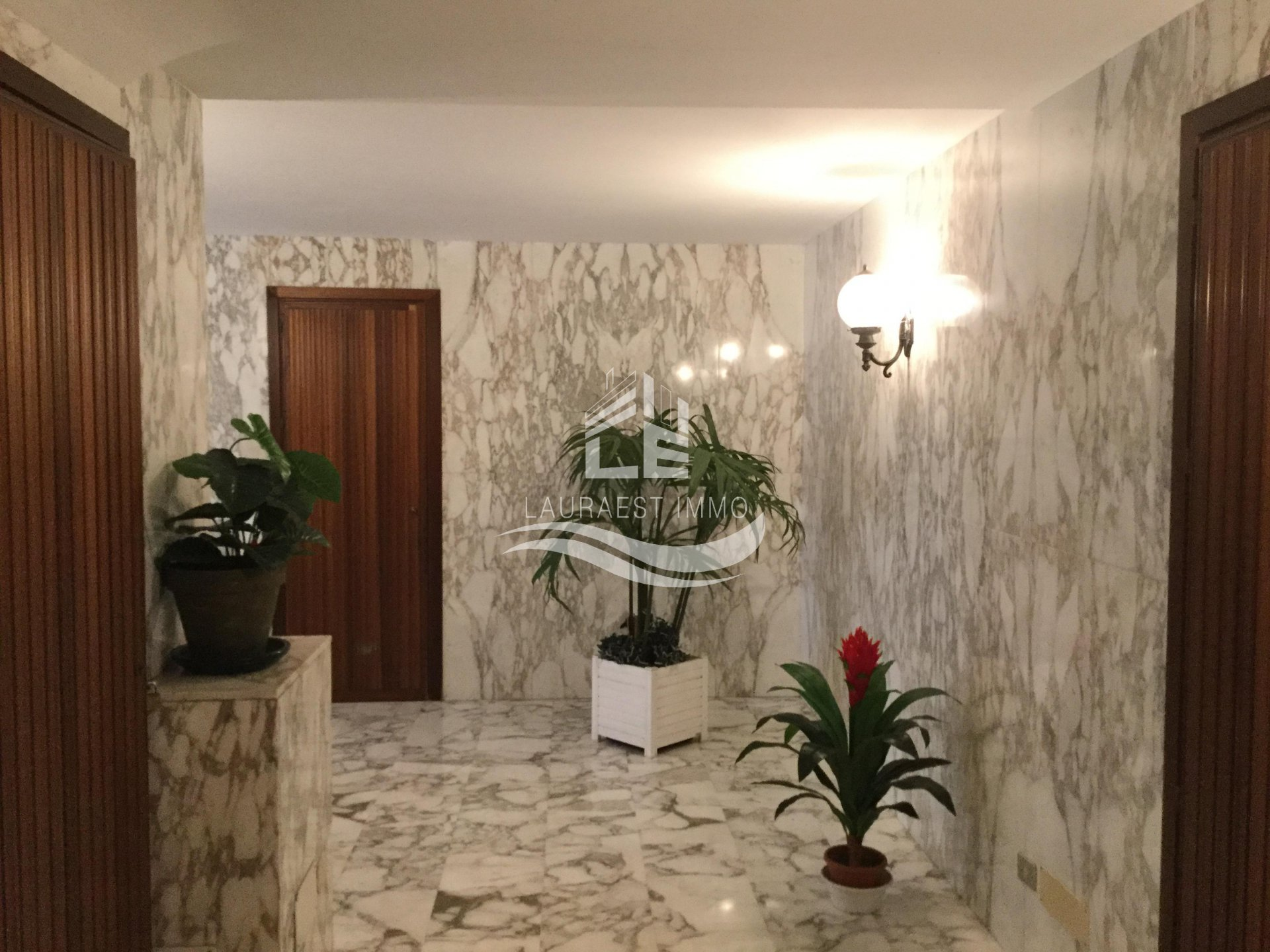 Rental Apartment - Bordighera Via Romana - Italy