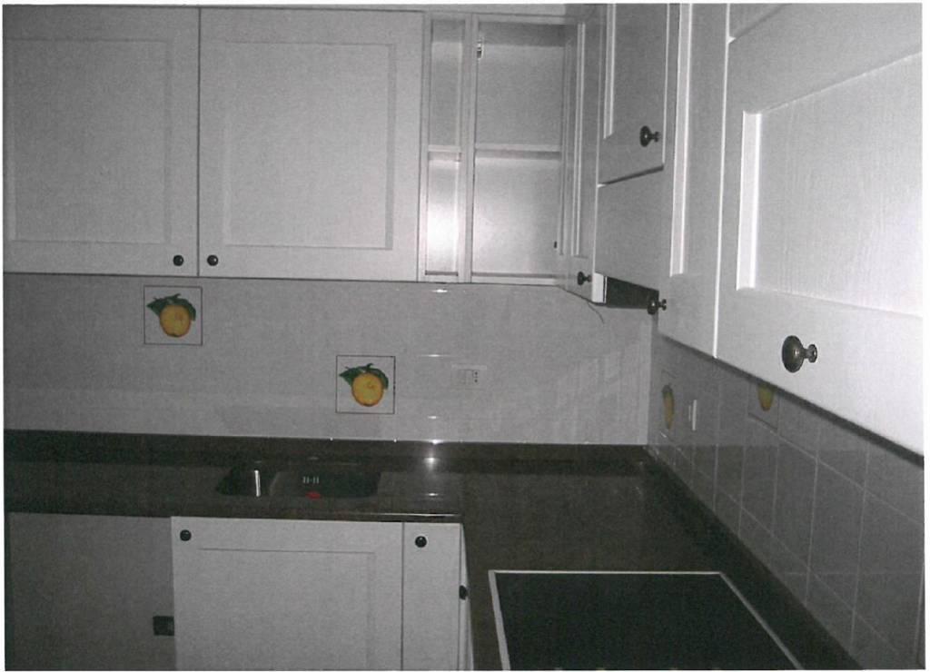 Vente Appartement - Bordighera Centro - Italie