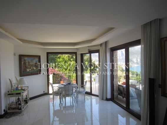Villa - Cap Ferrat