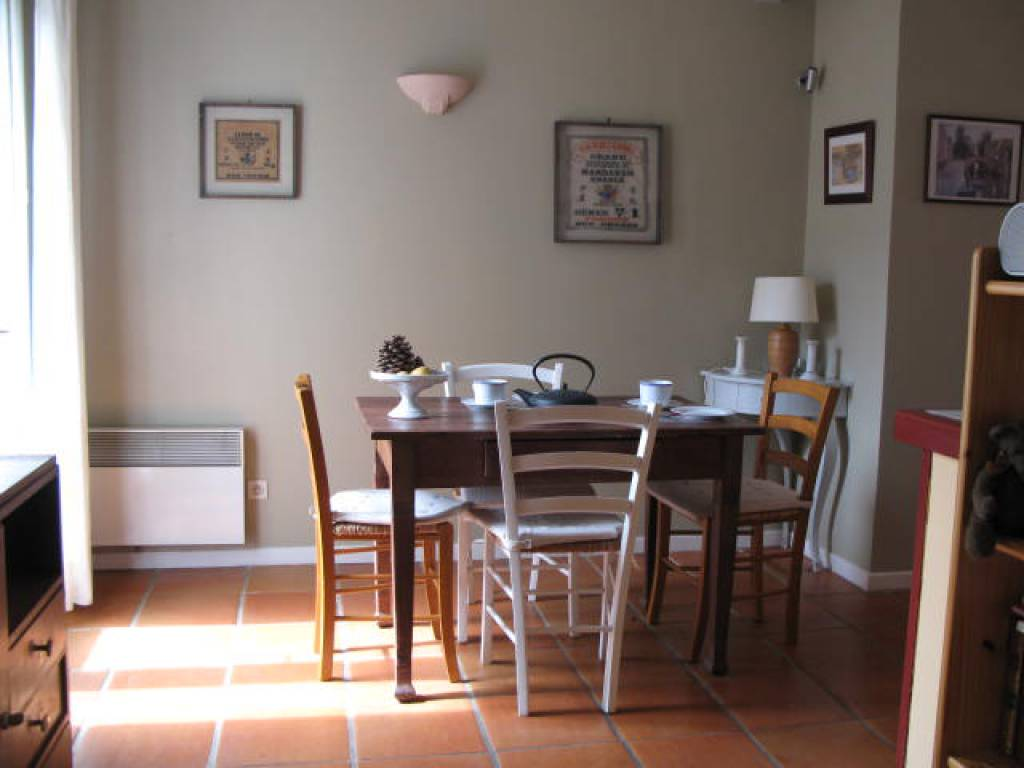 Sale Apartment - Cotignac