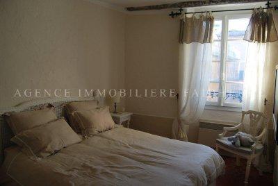 Apartment mit Charme in der Altstadt