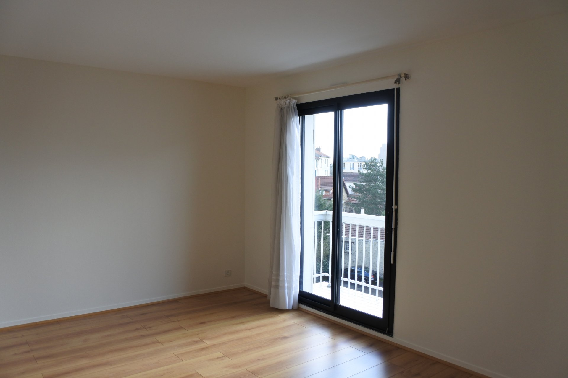 Location Appartement - Le Vésinet