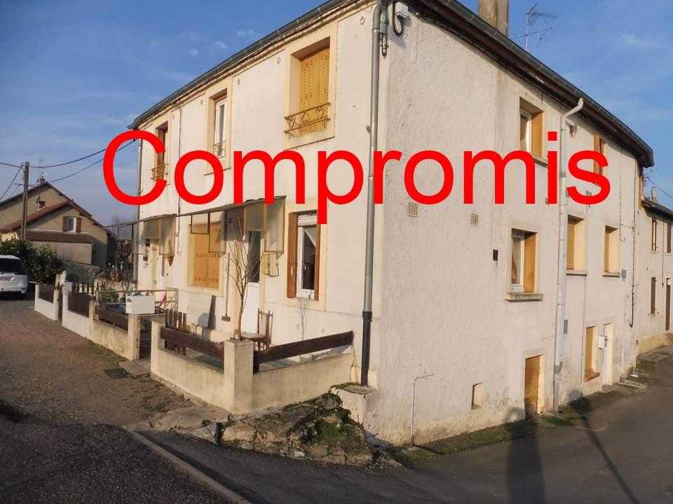 COMMUNE DE DIGOIN