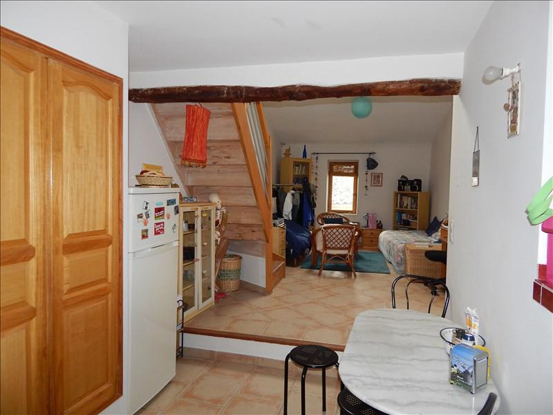 Location Appartement - Salernes