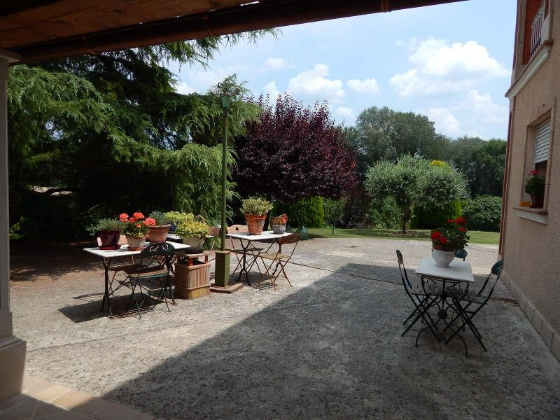 Sale Property - Salernes