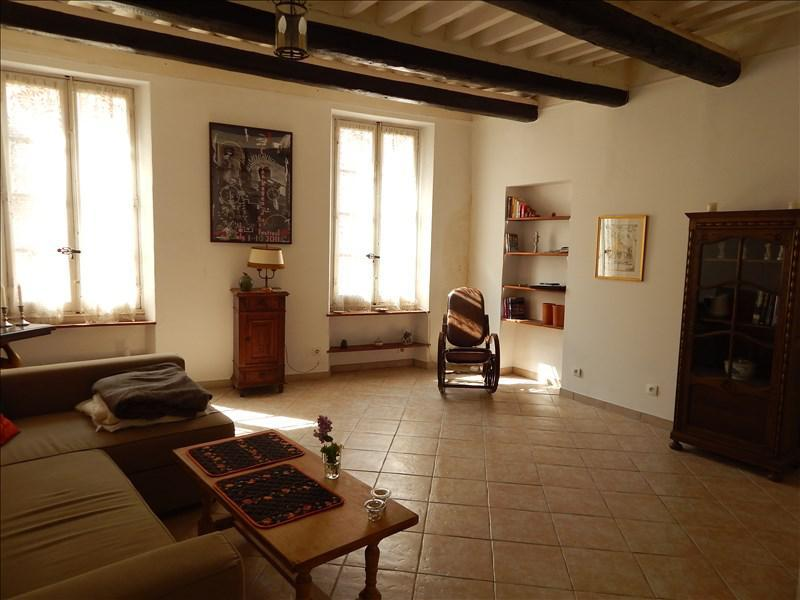 Sale Village house - Salernes