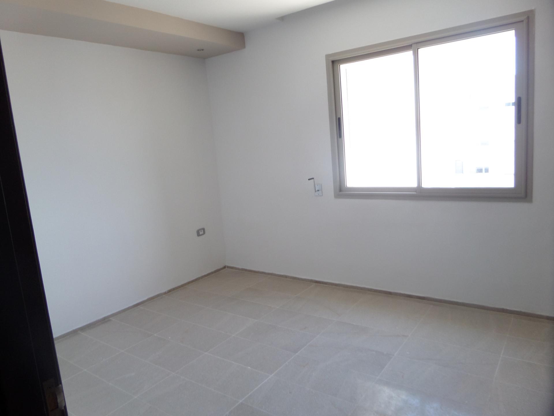 A vendre un appartement à Gammarth superieur