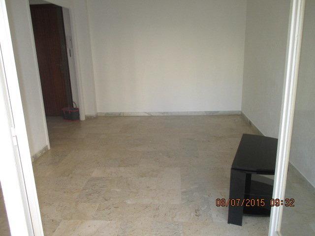 Affitto Appartamento - Le Cannet Moulières