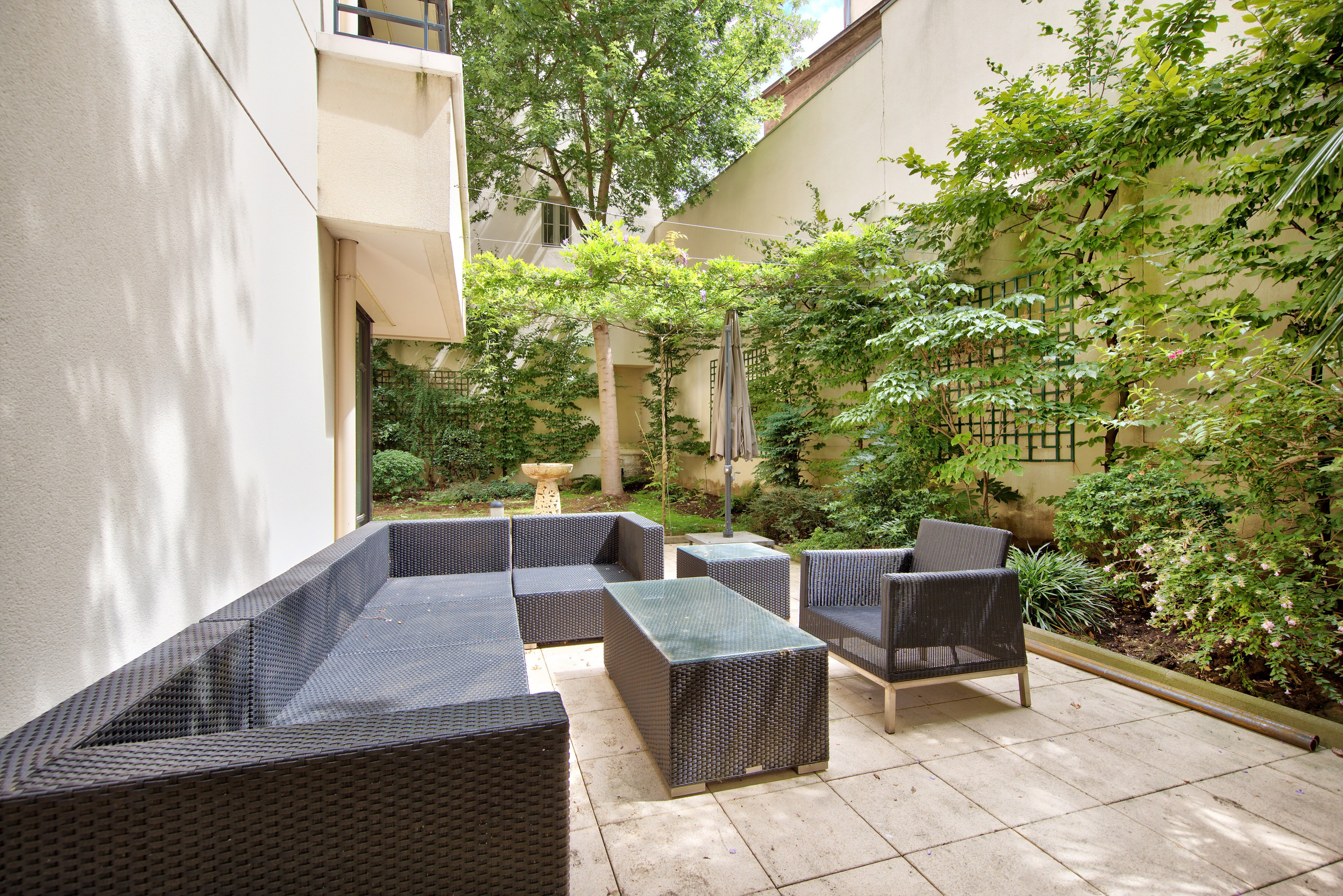 Additional photo for property listing at Paris 15th District – An exceptional property  Paris, Paris,75015 France