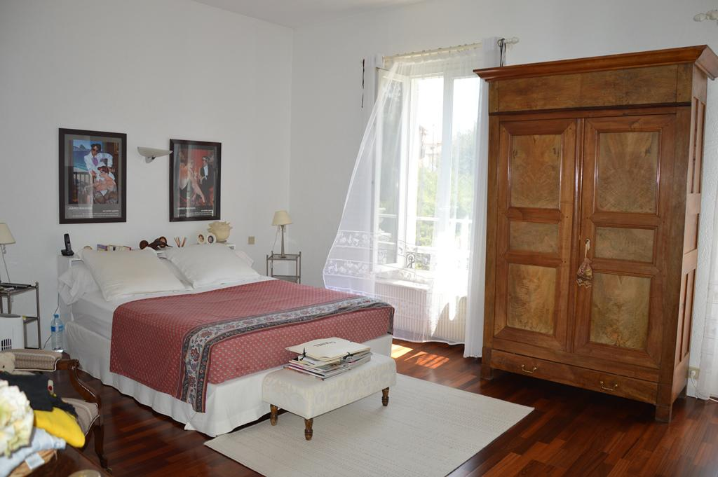 Vendita Casa - Saint-Laurent-du-Var Arnault Tzanck