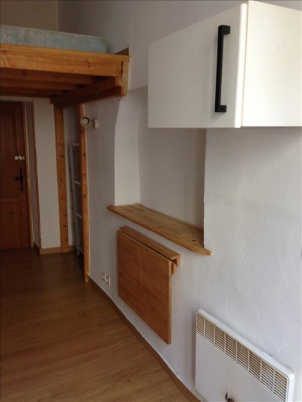 Location Appartement - Flayosc