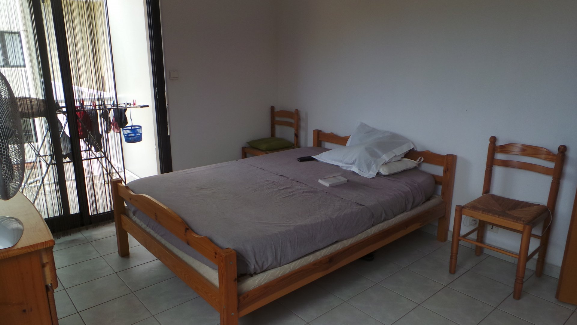 Sale Apartment - Propriano