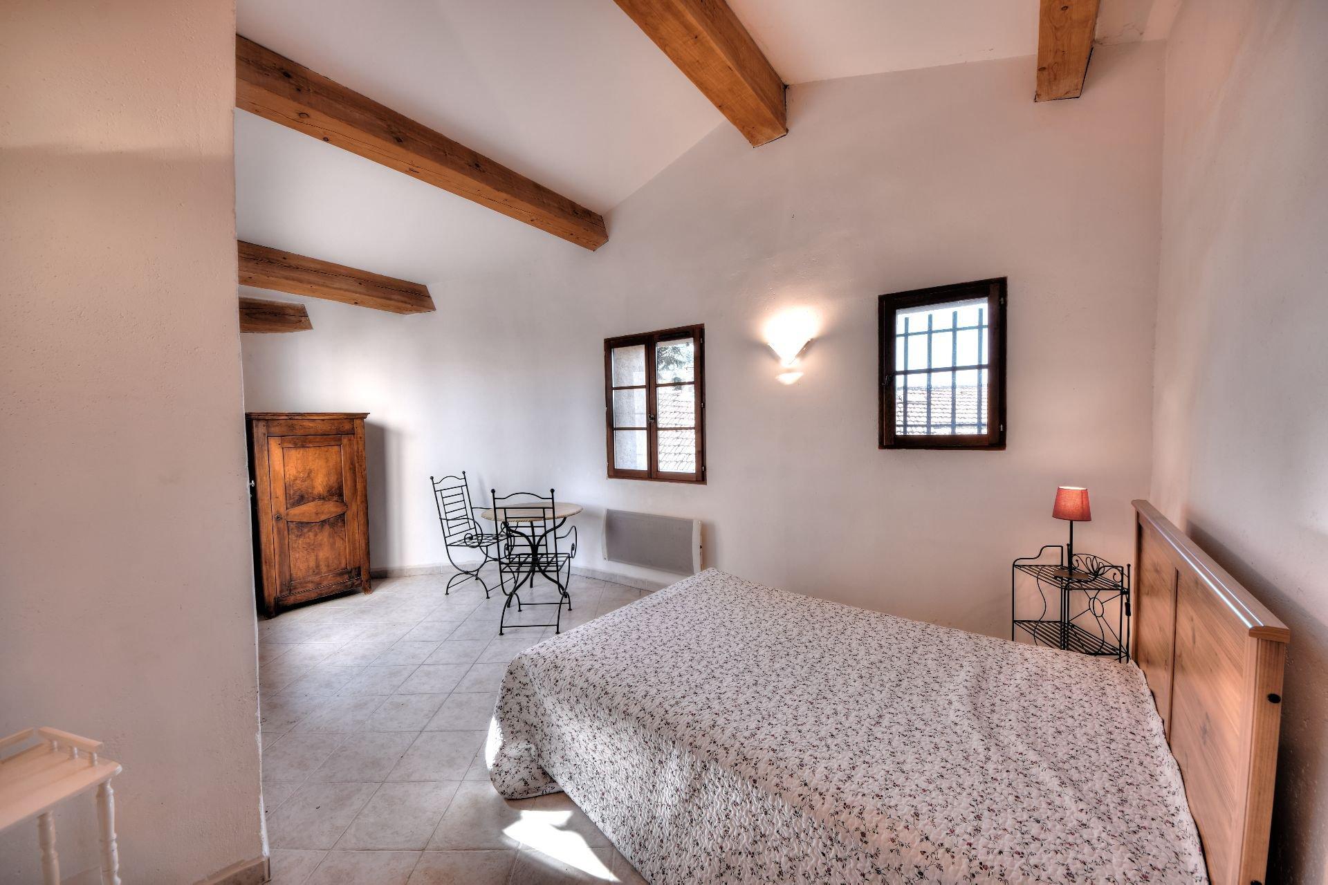 Vente Maison de village - Sillans-la-Cascade