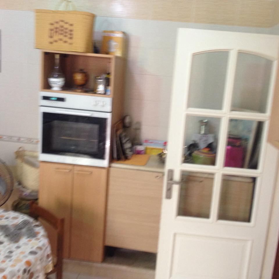 Vente Appartement - Ain Zaghouan - Tunisie
