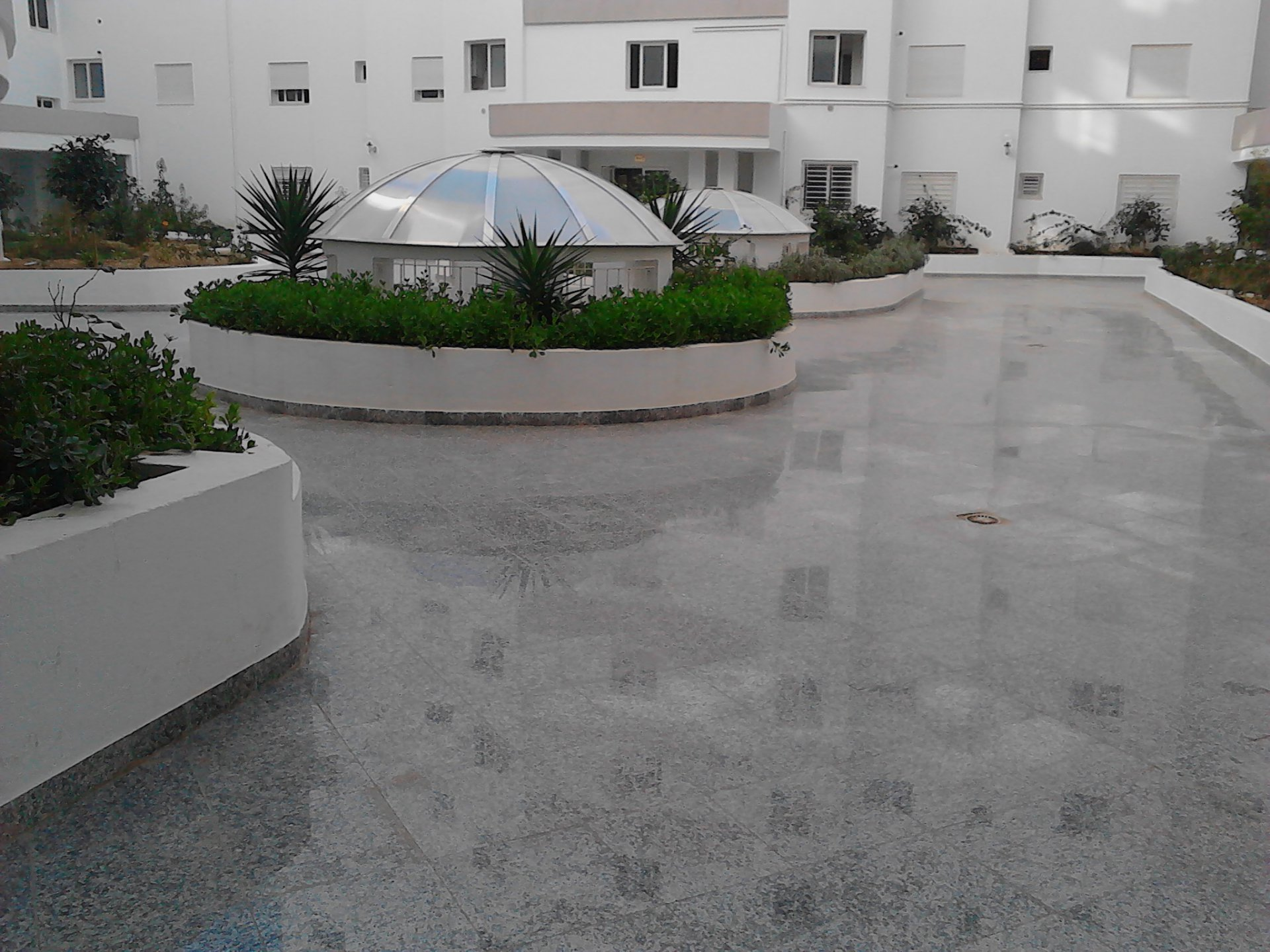 Vente Appartement - Ariana - Tunisie