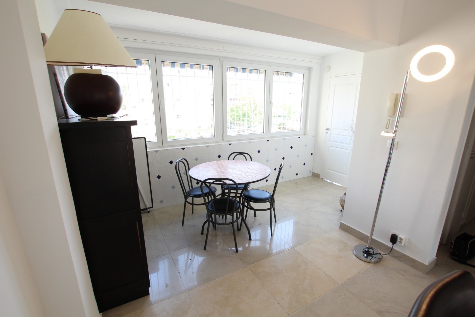 3 rooms in Cannes - Banane