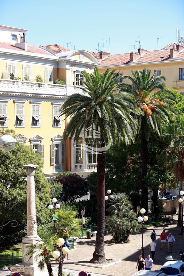 Palais Méditerranée