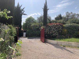 Sale Villa - Mougins La Grande Bastide