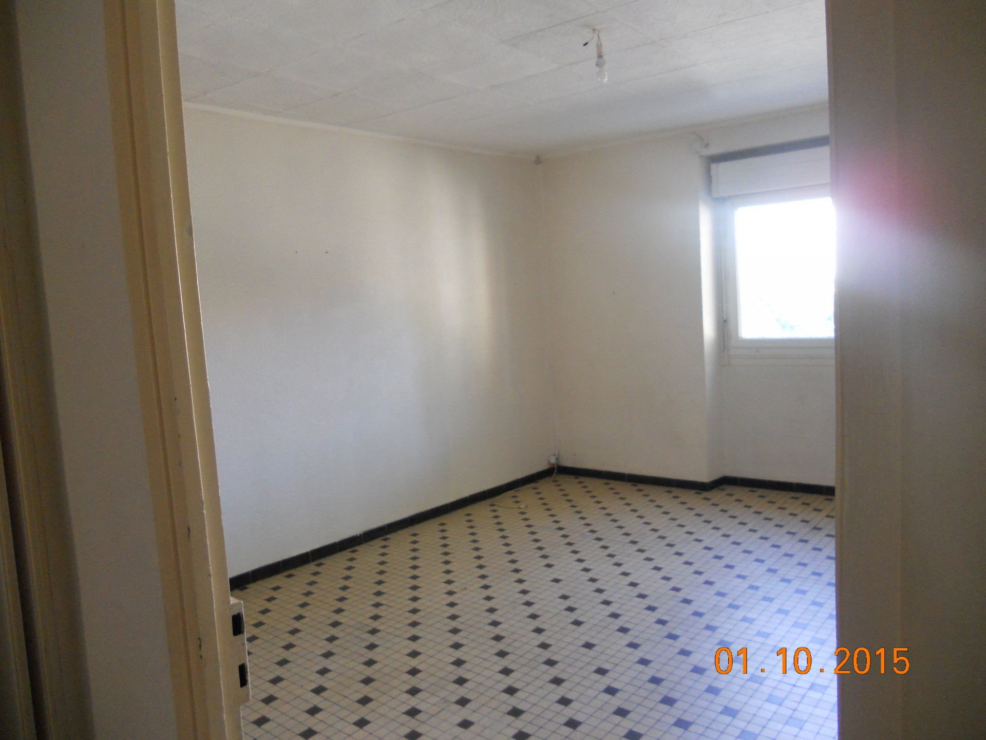 Vente Appartement 5 pièces Lézignan-Corbières 11200