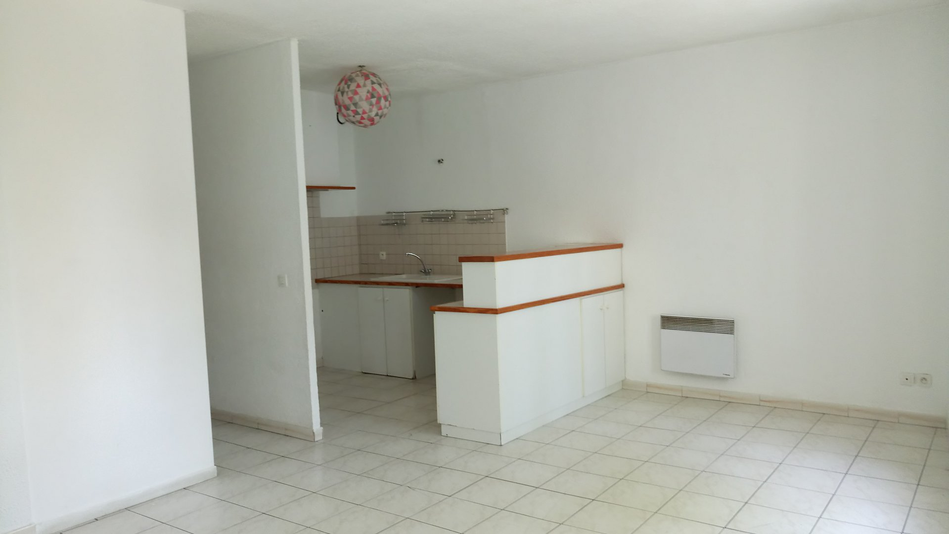 Vente Immeuble Lézignan-Corbières Lézignan-Corbières 11200