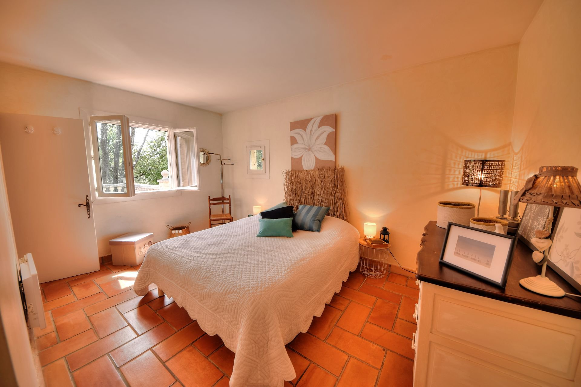 Sale House - Moissac-Bellevue