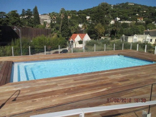 Affitto Appartamento - Cannes Montrose