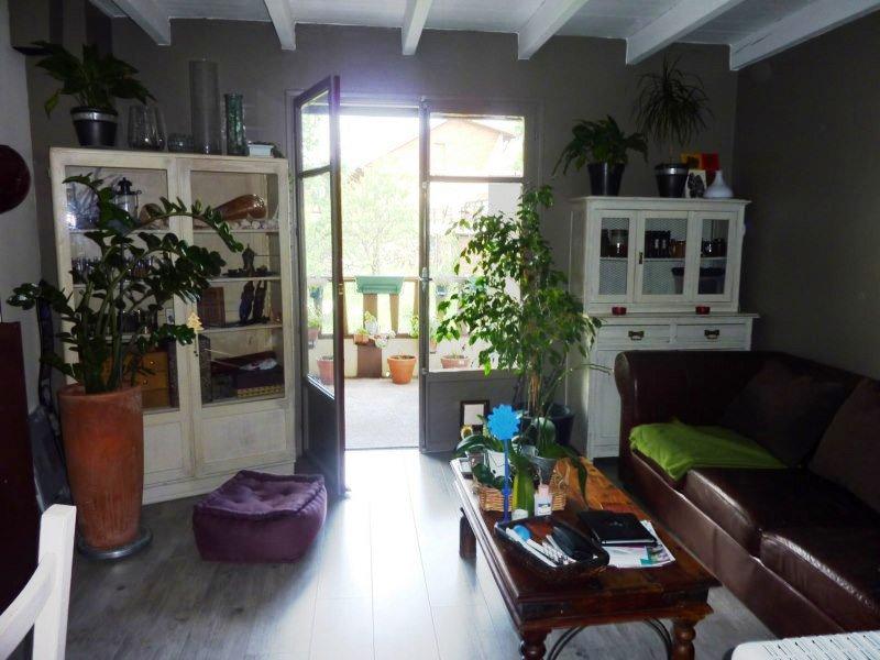 Sale Duplex - Saint-Étienne-de-Tinée BOURGUET