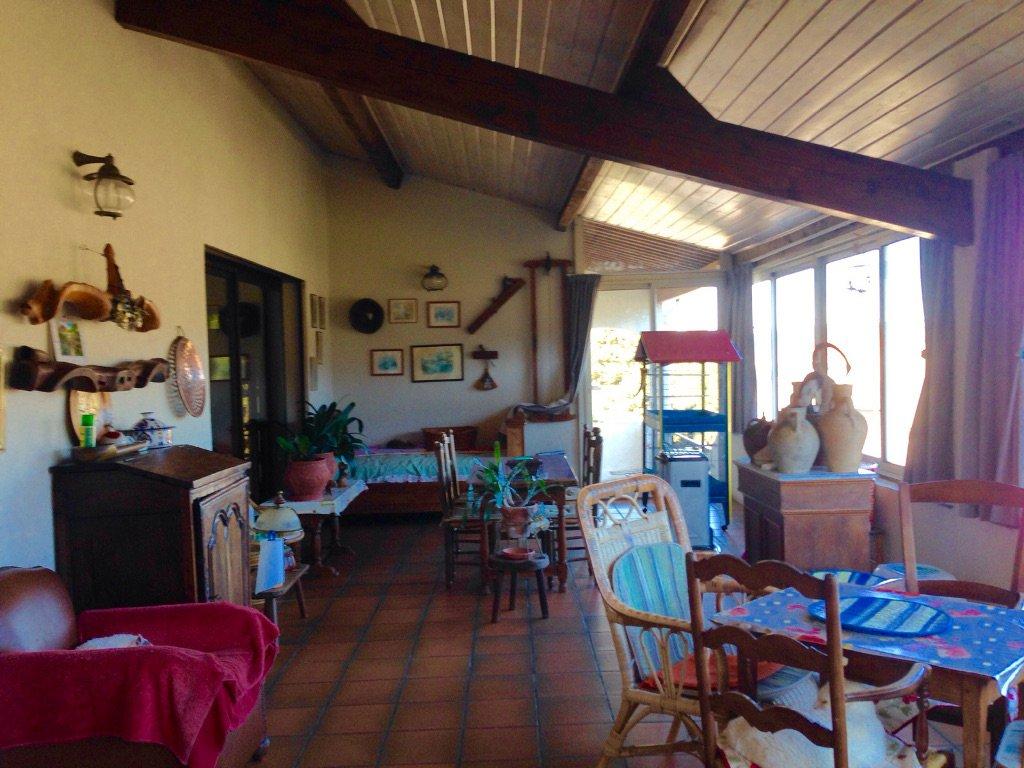 Vente Maison - Lézignan-Corbières