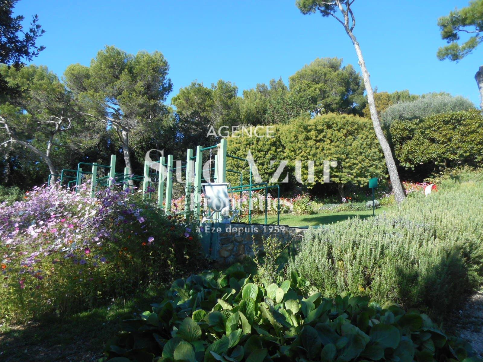 Beautiful property - Eze