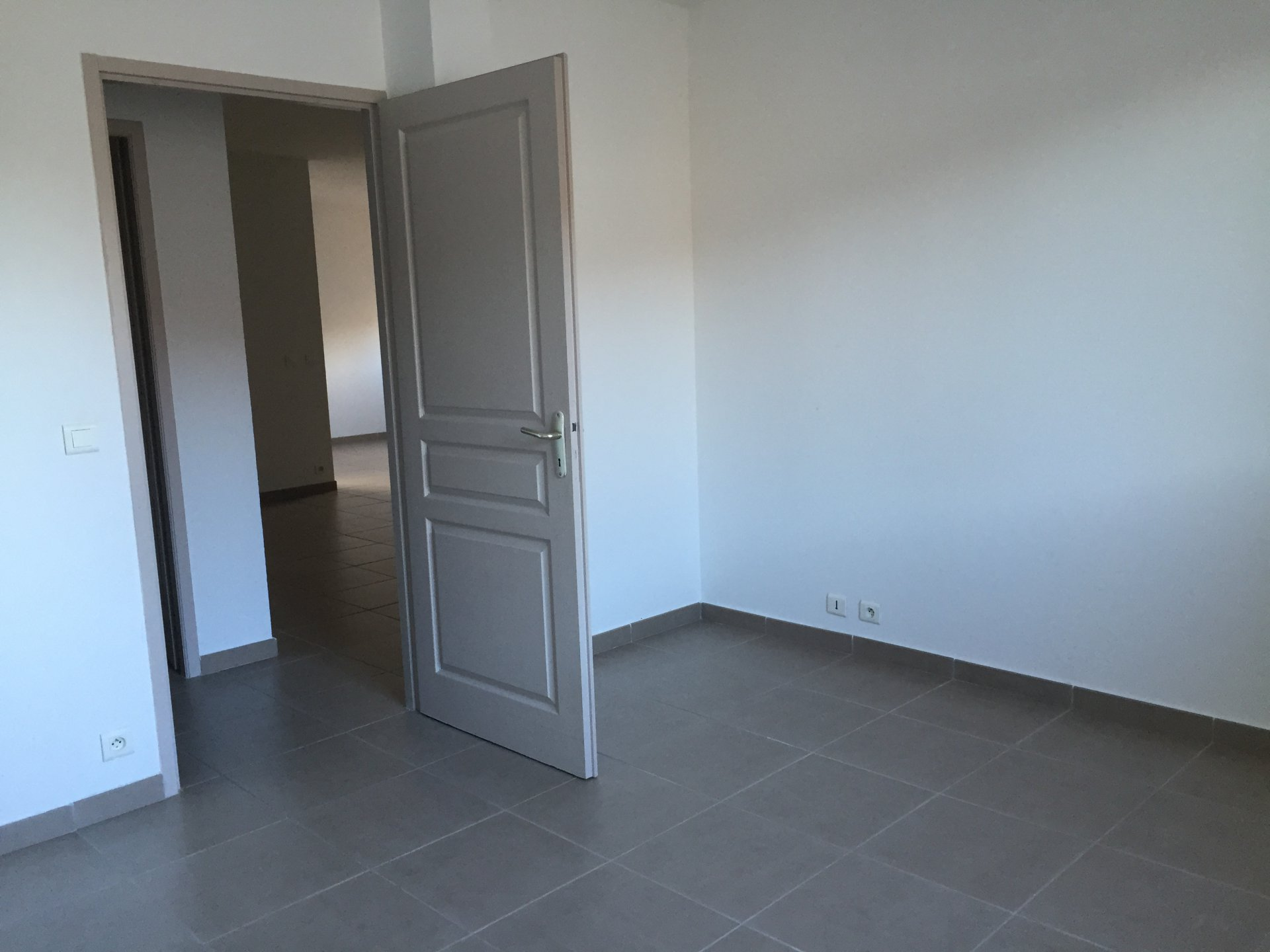 Rental Apartment   Perpignan