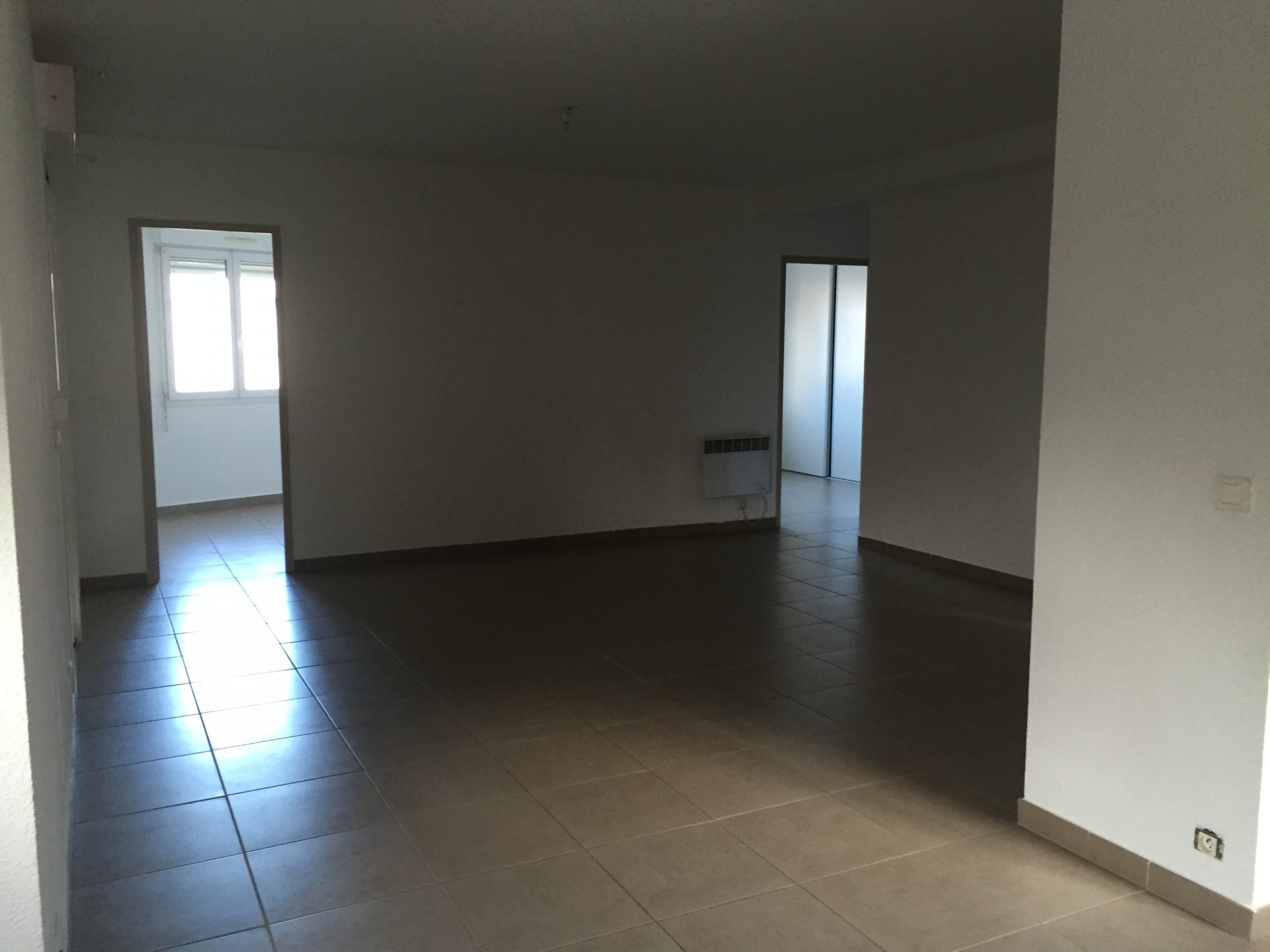 Attractive Rental Apartment   Perpignan