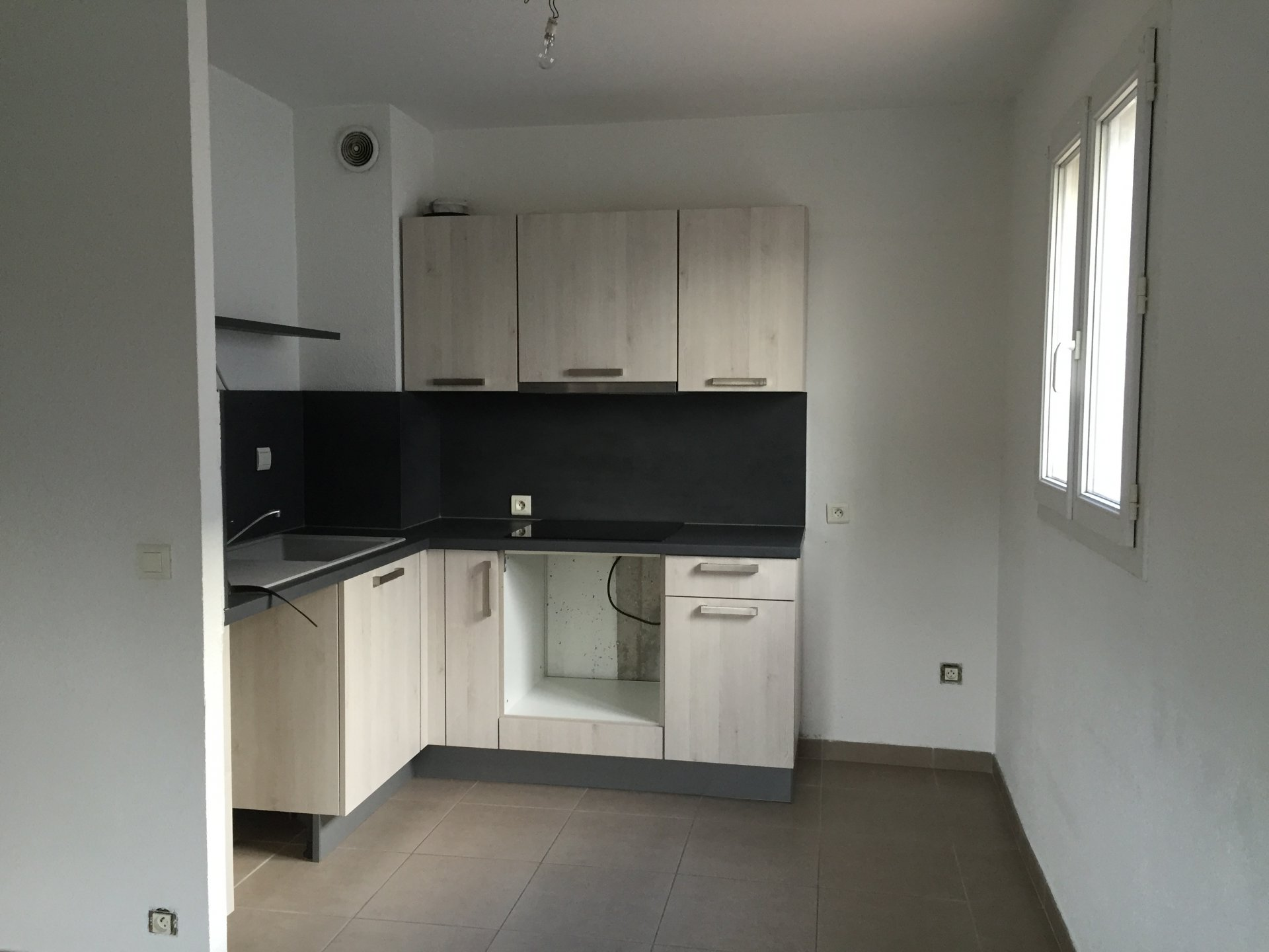 Exceptional Rental Apartment   Perpignan