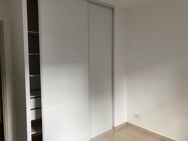 Vente Appartement - Narbonne