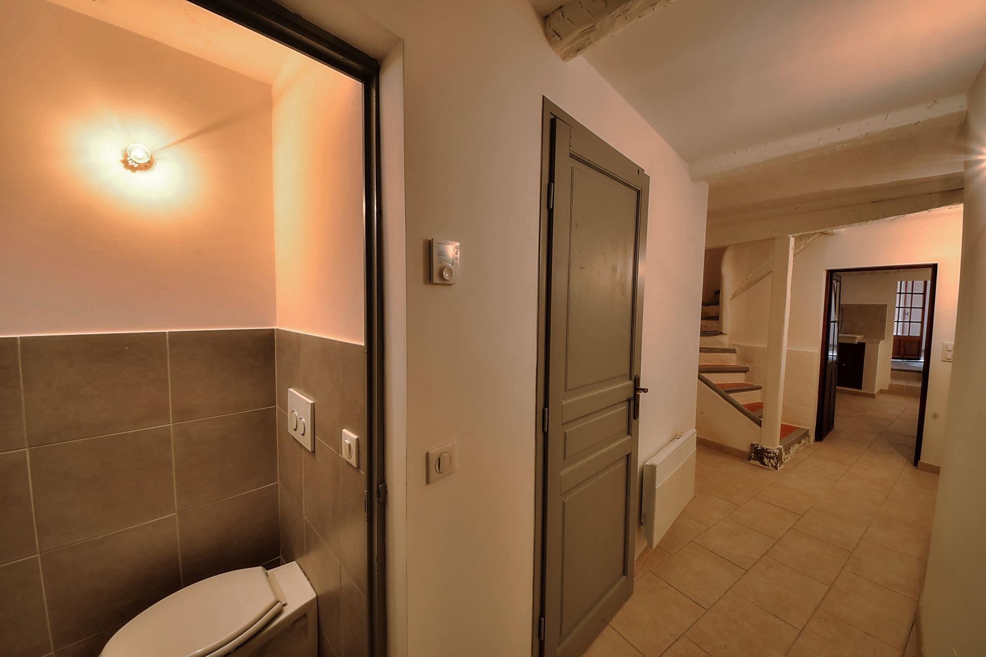 Maison à vendre 5 chambres