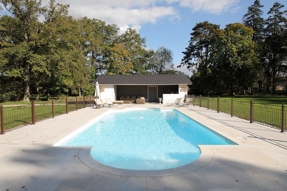 Sale Property - Saint-André-de-Corcy
